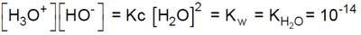 Formula ph 2