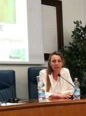 Dott.ssa Simona Lauri Giornata di studio Reg UE 2158/17 Fiesa nazionale Fiepet Confesercenti