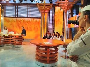GEO RAI3 puntata del 04 maggio '17