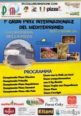 crociera APGM Nave Costa