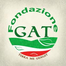GAT Fondazione