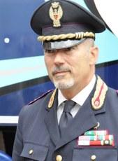 Dott. Ceccaroli Geo Primo Dirigente Polizia di Stato