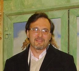 Dott. Giovanni Rossi USL Parma Servizio Igiene degli Alimenti e Nutrizione
