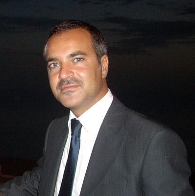 Avv. Egidio Lizza esperto in Diritto Internazionale ed Europeo