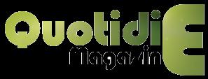 Quotidie Magazine
